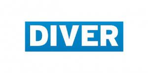 diver1-610x300