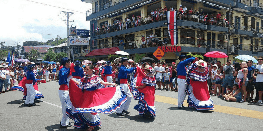 Help Women In Costa Rica Increase Their Opportunities