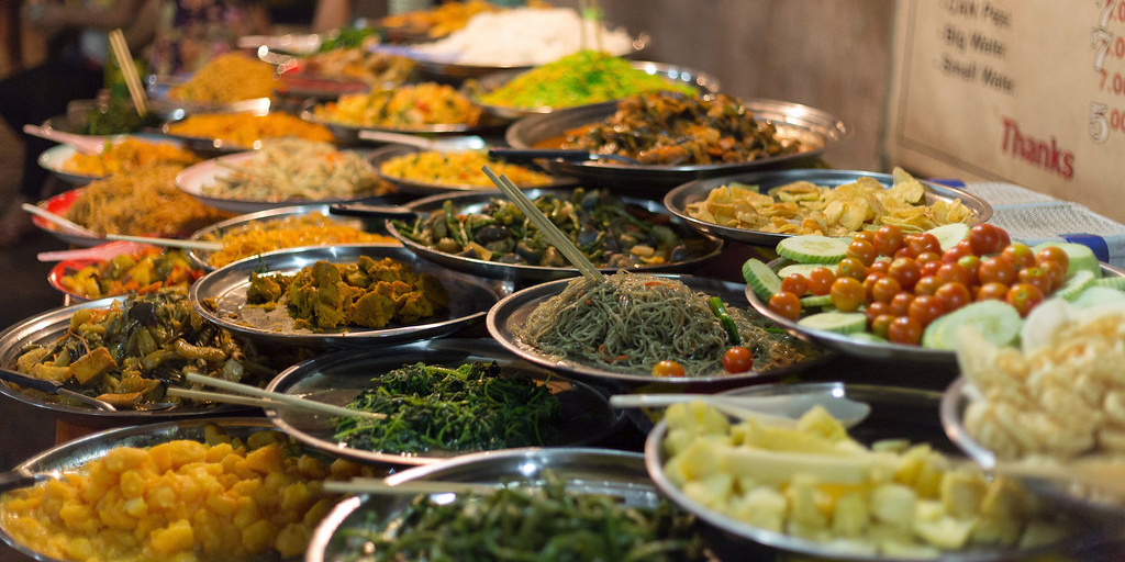 eat laos cuisine