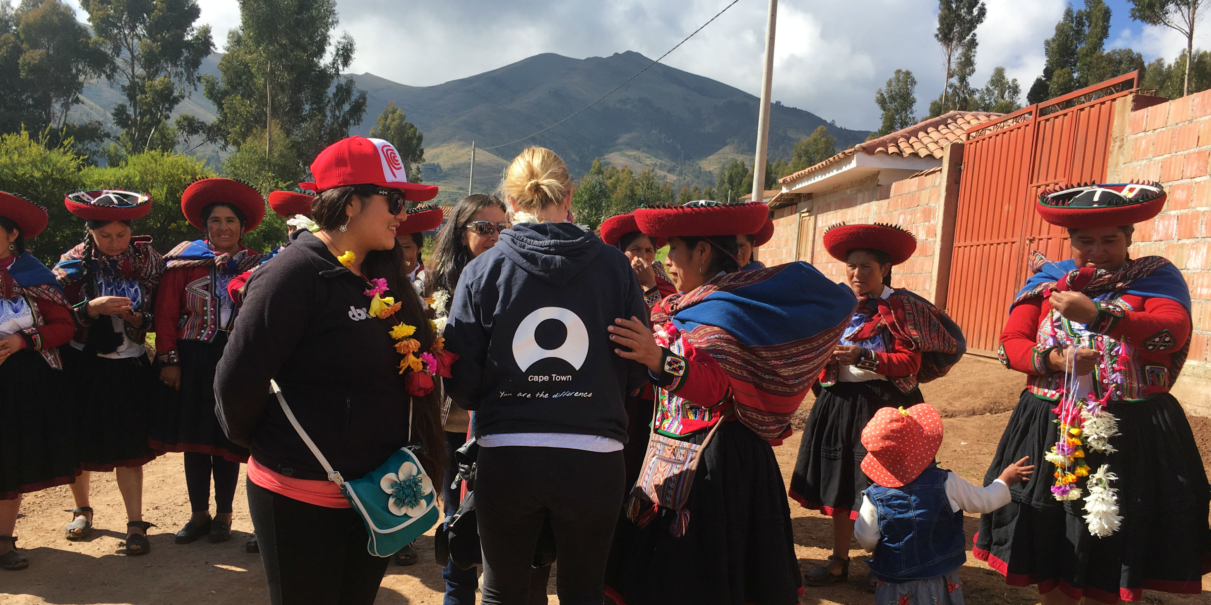 things to do around cusco