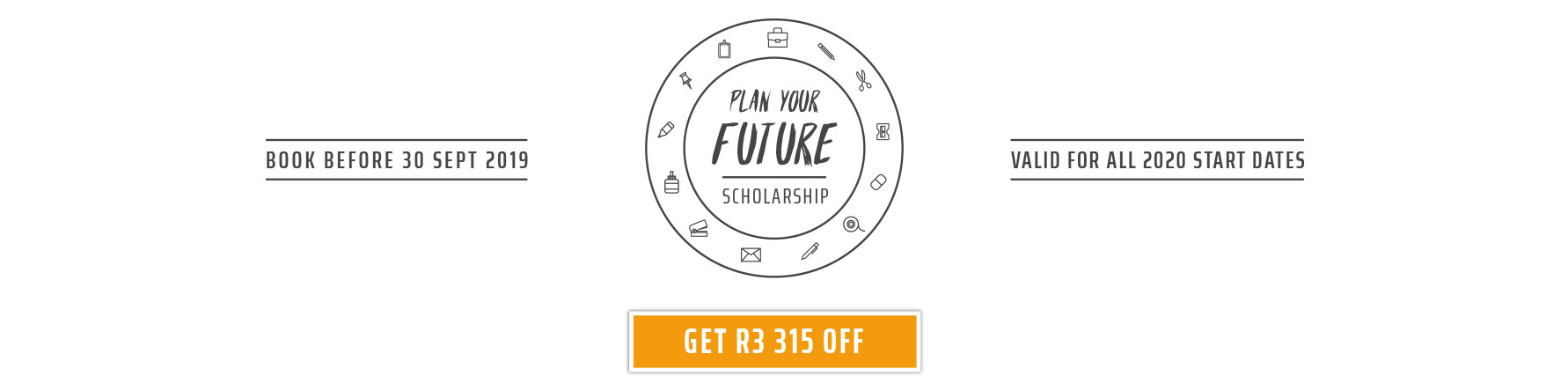SA Sept19 Scholarship