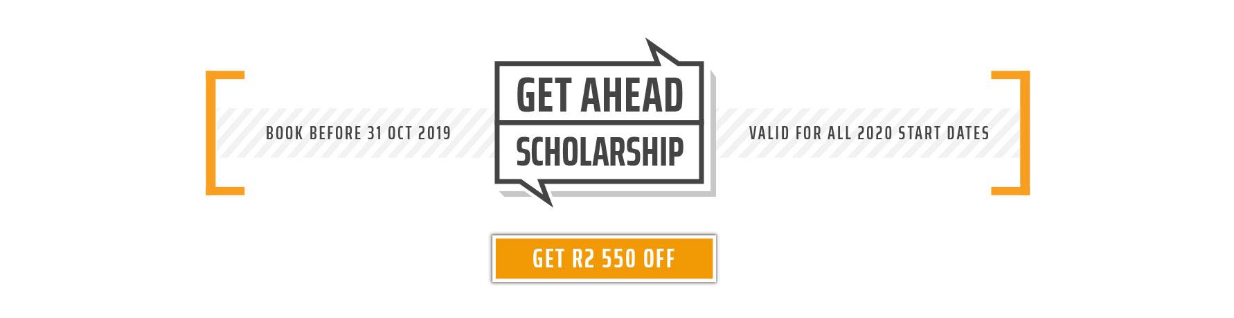 SA Oct19 Scholarship