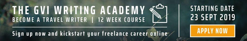 Rebecca Barnard is an intern at the GVI writing academy which is a skills development program for budding travel writers. https://drive.google.com/drive/u/0/folders/1Jv6qxeiJKivP8OH7lNqO3ag6kHyKec1v
