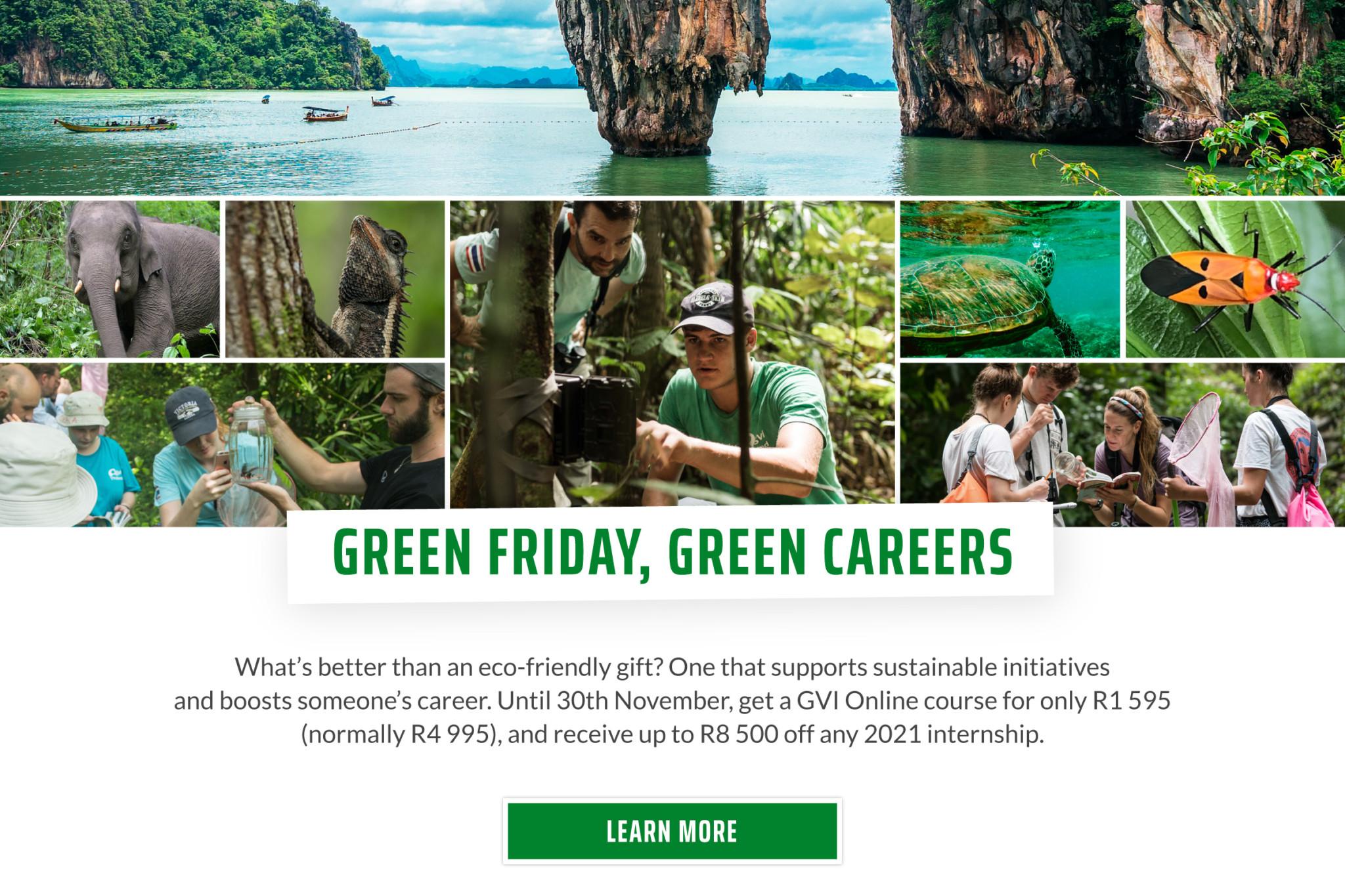 Rand Green Nov20 Scholarship